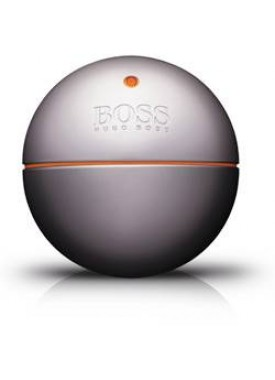 Perfume Boss In Motion Masculino EDT 90ml - Hugo Boss