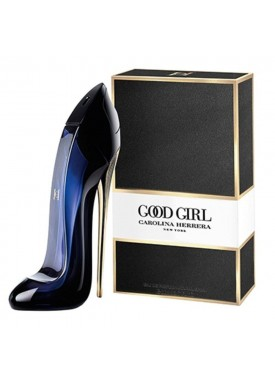 Good Girl Feminino EDP 80m