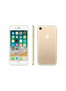 Apple iPhone 7 32GB Dourado - USADO