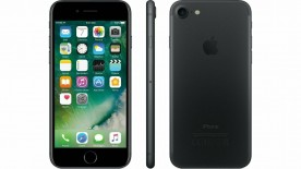 Apple iPhone 7 32GB Preto
