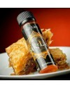 VGOD Ejuice, Baklava, 60ml, 3mg